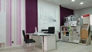 foto-oficina