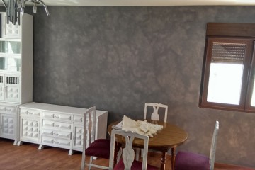 Decoración y Pintura