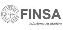 logo_finsa