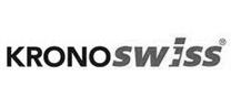 logo_krono_swiss