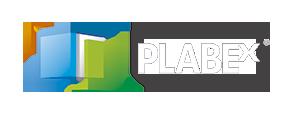 Plabex