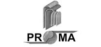 logo_proma