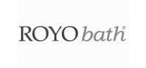 logo_royobath
