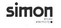 logo_simon