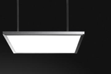 Electricidad e iluminación LED